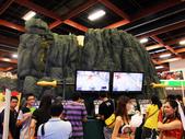 2012台北電腦應用展SG:DSCF0308.JPG