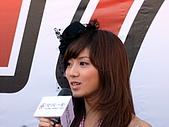 2010年01月10日豆花妹到新竹:DSCF0249.JPG