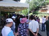 8/4舊山線公益試乘送發票給三義溫馨廚房活動:DSCF1189.JPG