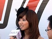 2010年01月10日豆花妹到新竹:DSCF0250.JPG