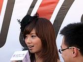 2010年01月10日豆花妹到新竹:DSCF0251.JPG