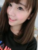 正妹女神MIKA呂妍萱 :呂妍萱03_n.jpg