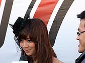 2010年01月10日豆花妹到新竹:DSCF0252.JPG