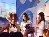 2012台北電腦應用展SG:DSCF0311.JPG