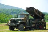 南韓軍備:多管火箭系統08d6138ef3.jpg