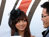 2010年01月10日豆花妹到新竹:DSCF0253.JPG