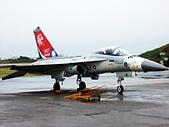 2015新竹空軍基地開放(下午):