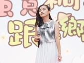 1050515銅鑼鄉桐花樂活公園農情蜜意桐樂會: