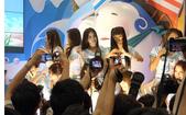 2012台北電腦應用展SG:DSCF0313.JPG