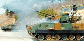 南韓軍備:30mm飛虎高砲c6ff703b9d.jpg