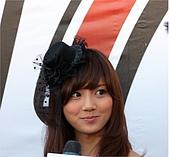 2010年01月10日豆花妹到新竹:DSCF0254.JPG