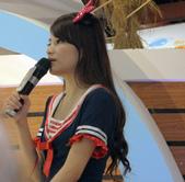 2012台北電腦應用展SG:DSCF0314.JPG