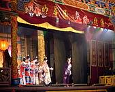 明華園公演:IMGP1377.JPG