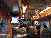 20100618澎湖之旅:DSCF1647.JPG