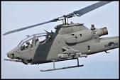 南韓軍備:ah1s c573fcfca4.jpg