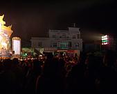 明華園公演:IMGP1378.JPG