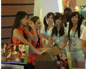 2012台北電腦應用展SG:DSCF0315.JPG