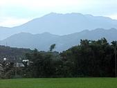 20100618澎湖之旅:DSCF1650.JPG