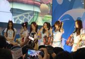 2012台北電腦應用展SG:DSCF0317.JPG