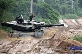 南韓軍備:k1a1171113.jpg