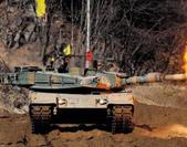 南韓軍備:k1a11307623177_ho62Ap.jpg