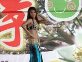 2012西湖柚花季:DSCF9405.JPG