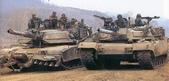南韓軍備:k1-m1.jpg
