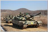 南韓軍備:k1Qkcr9uwnxrTJ.jpg