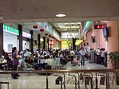 20100618澎湖之旅:DSCF1651.JPG