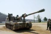 南韓軍備:k9 W020110610523243708995.jpg