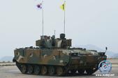 南韓軍備:k21步兵甲車d10a4beb92.jpg