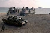 南韓軍備:k1273035613.jpg