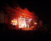 明華園公演:IMGP1370.JPG