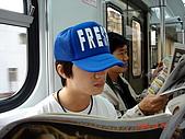 2009台北購物節10.24日:DSC00858.JPG