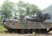 南韓軍備:m48125820522182.jpg