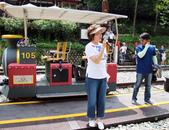 20180701與7/17鐵道自行車試乘:IMG_4507.JPG