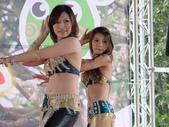 2012西湖柚花季:DSCF9409.JPG