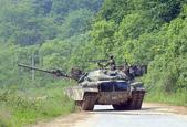 南韓軍備:m48125820522635.jpg