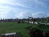 20100618澎湖之旅:DSCF1656.JPG