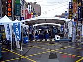 2009台北購物節10.24日:DSC00866.JPG