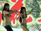 2012西湖柚花季:DSCF9410.JPG