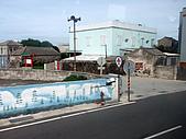 20100618澎湖之旅:DSCF1657.JPG