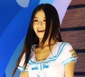 2012台北電腦應用展SG:DSCF0324.JPG