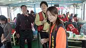 11/03與湖東巡守隊嘉義一日遊: