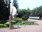20100618澎湖之旅:DSCF1660.JPG