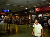 2009台北購物節10.24日:DSC00881.JPG