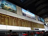2009台北購物節10.24日:DSC00882.JPG