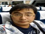 2009台北購物節10.24日:DSC00884.JPG
