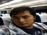 2009台北購物節10.24日:DSC00885.JPG