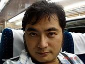 2009台北購物節10.24日:DSC00886.JPG